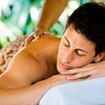 Эротический массаж — расслабляющее удовольствие