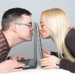 Сайт знакомств для серьезных отношений